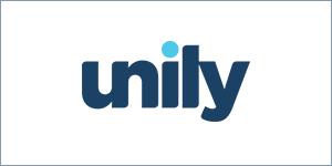 Unily SharePoint App
