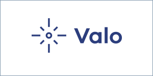 Valo SharePoint App