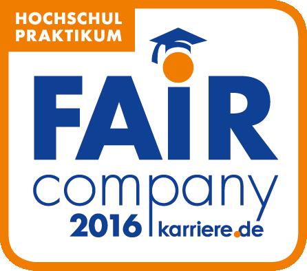 FairCompany_HSPraktikum_2016