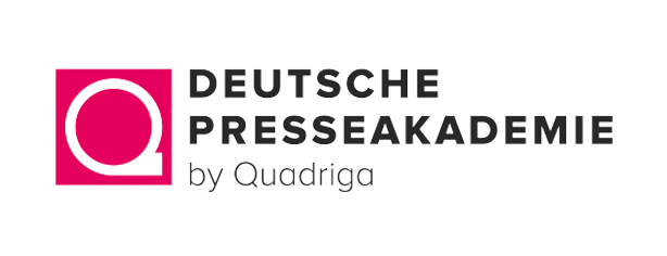 Deutsche Presseakademie