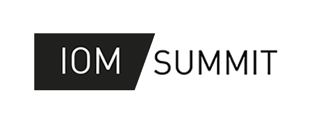 IOM Summit 2017