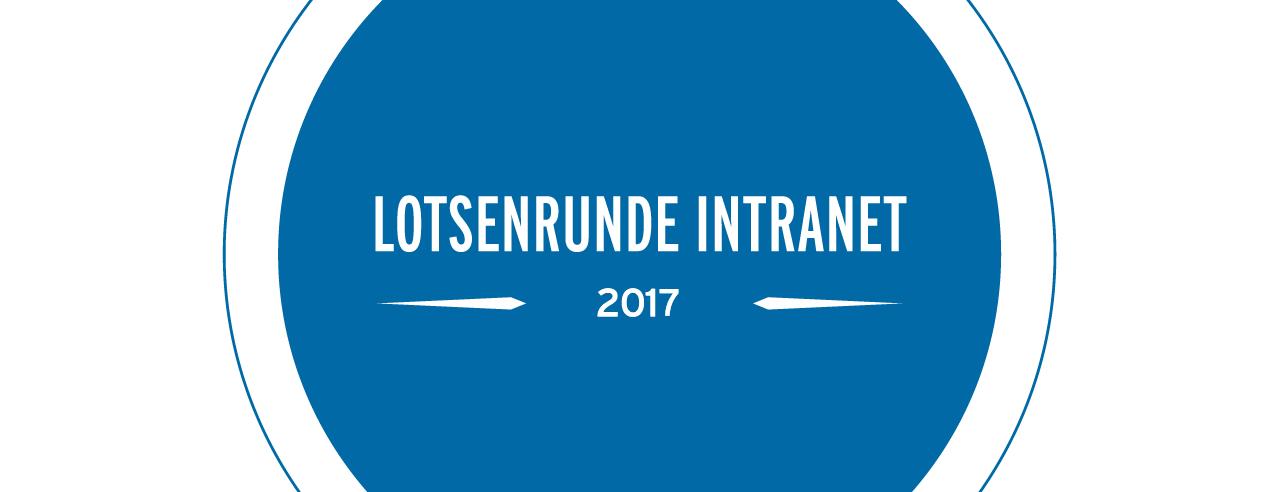 Lotsenrunde 2017