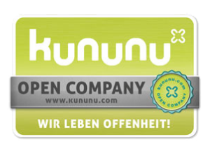 Kununu-Bewertungen von HIRSCHTEC