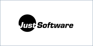 Just Software