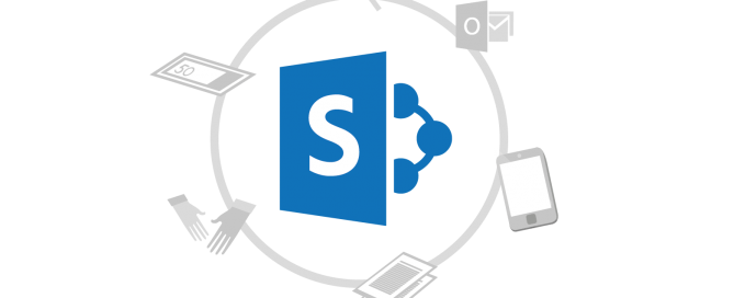 Intranet mit MS SharePoint