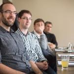 Offsite Meeting - Team