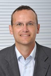Andreas_Kehl_SMA_Solar_Technology_AG