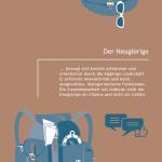 Infografik - Unterwegs im Intranetwald