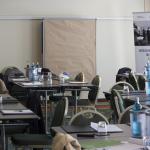 SCM Praxistage Interne Kommunikation 2.0