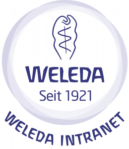 Weleda Intranet