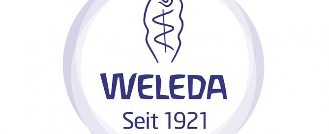 Weleda_Pressemitteilungen