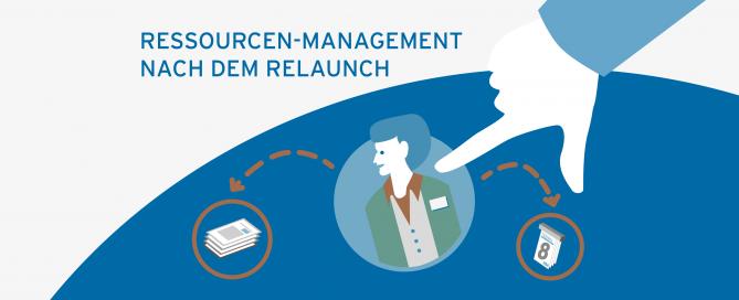 RessourcenManagement_Teaser