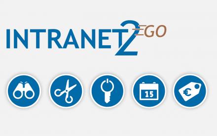 intranet2go