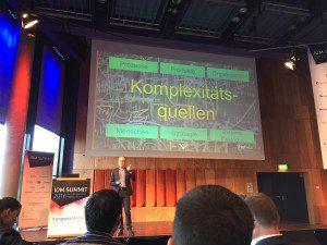 IOM_Summit_Koeln_HIRSCHTEC