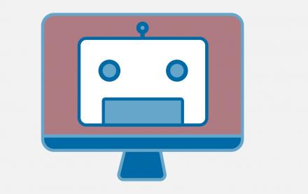 Chatbots im Intranet