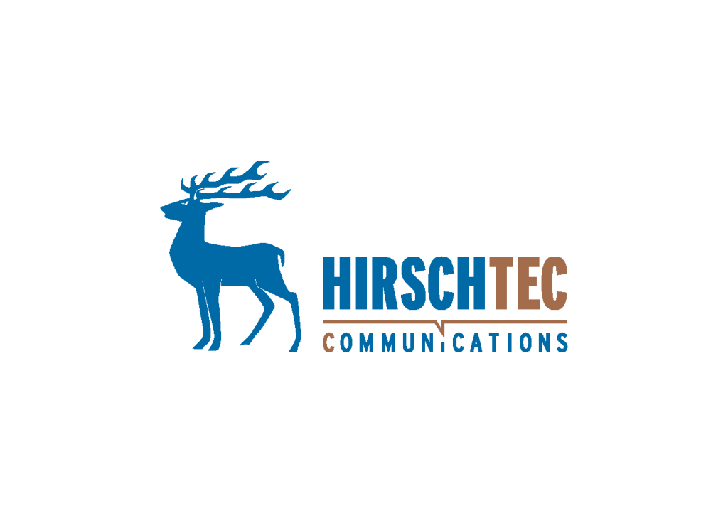 HIRSCHTEC Communications