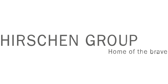 Hirschen Group