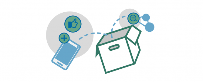 Intranet - Out Of The Box