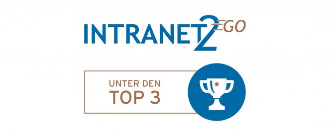 Innovationspreis-CeBIT 2017 - HIRSCHTEC unter den TOP 3