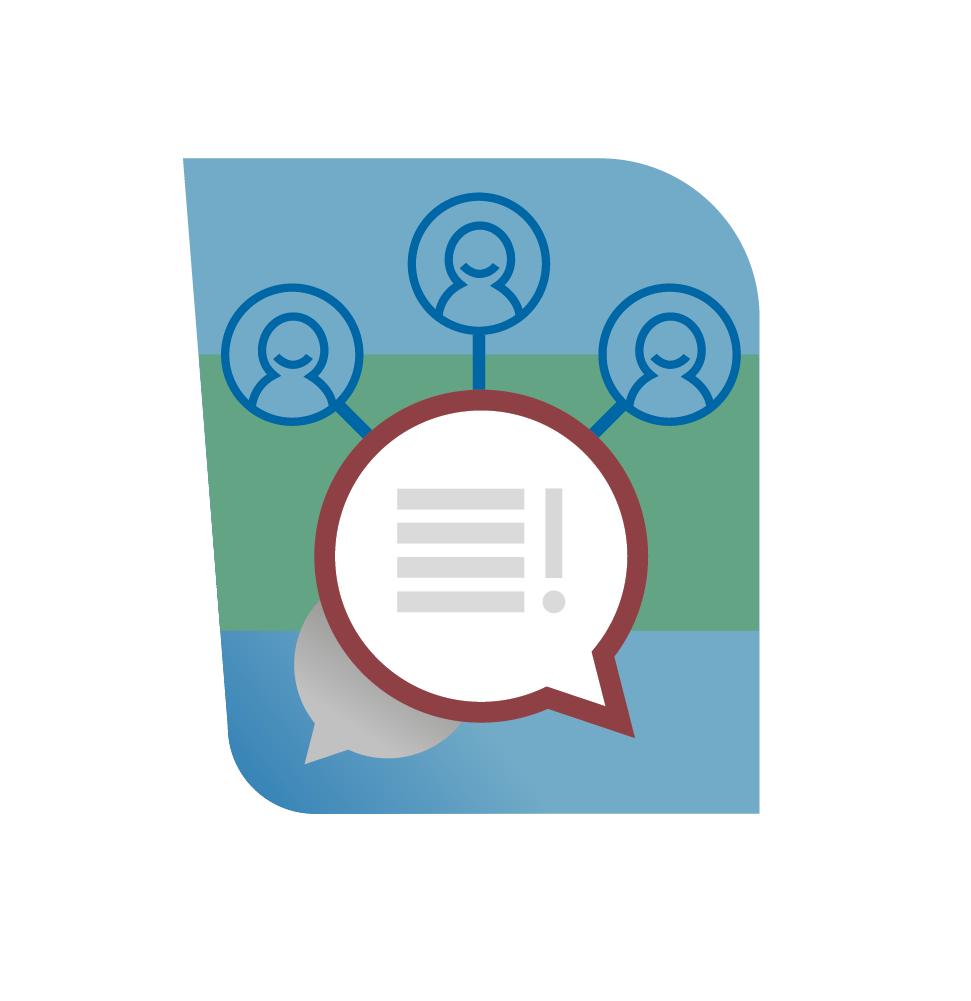 User Experience Juwelen - Teilnehmer