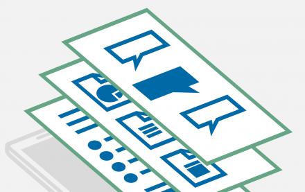 3 Facetten der Mitarbeiter-App