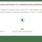 HIRSCHTEC_Studie_Abbildung3.3