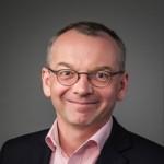 Prof. Dr. Christoph Moss
