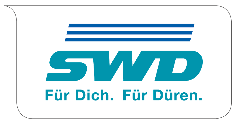 Stadtwerke Düren Logo