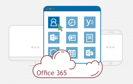 Office365 Apps 2