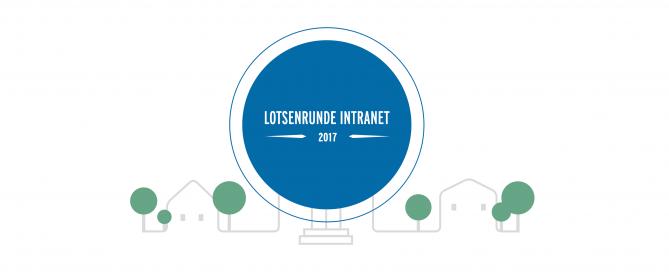 Lotsenrunde Düsseldorf 2017 - Rückblick