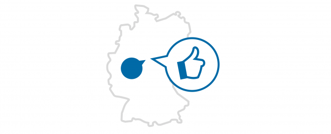 Dig. Kommumikation in deutschen Unternehmen