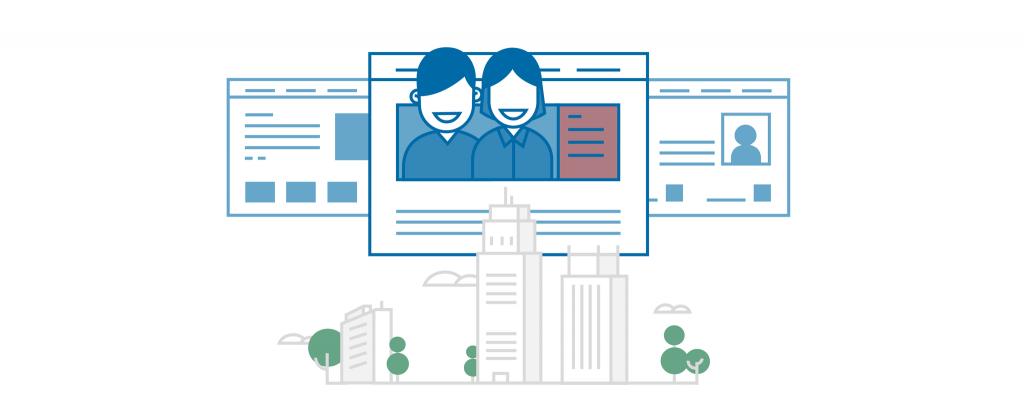Office 365 - Sinn vermitteln