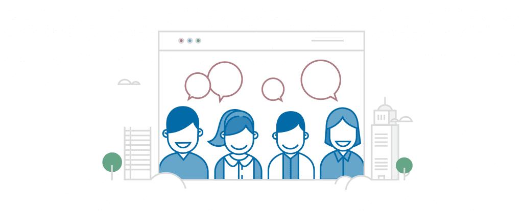 Beteiligung der Mitarbeiter | HIRSCHTEC