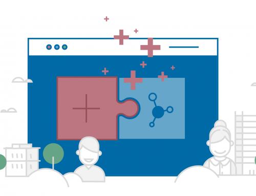 Add-ons für SharePoint: Einfach, schnell, nutzerfreundlich