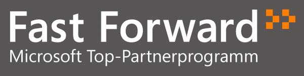 Microsoft-Fast-Forward-Logo