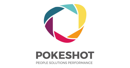 Pokeshot-Logo