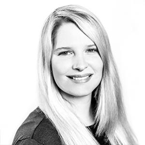 Ariane Hagen