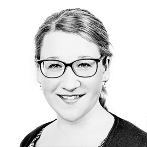 JANA MARIA LIEßKE