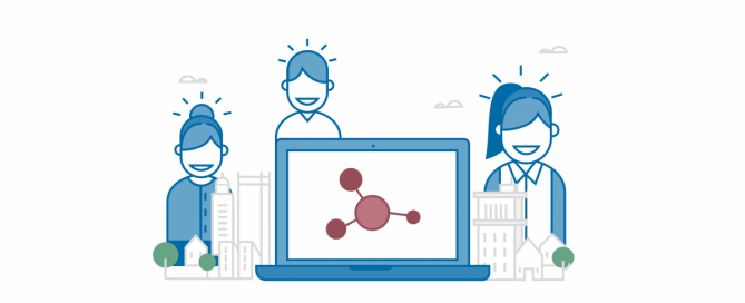 Kennen, Können, Wollen: So gelingt die Office 365-Einführung | HIRSCHTEC