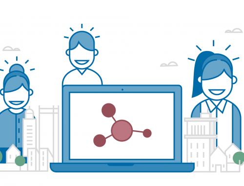 Kennen, Können, Wollen: So gelingt die Office 365-Einführung