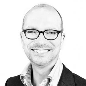 Marc Pühringer | HIRSCHTEC