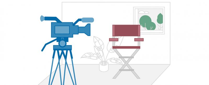 Videostatements-Checkliste   HIRSCHTEC