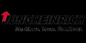 Jungheinrich Logo