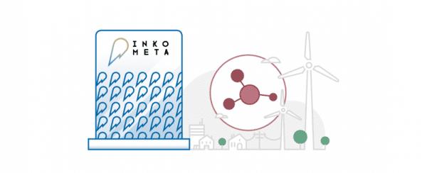 Bestes collaboration Intranet der WEMAG wird mit INKOMETA Award ausgezeichnet. | HIRSCHTEC