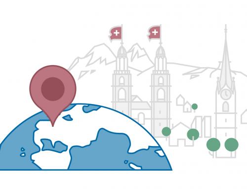 HIRSCHTEC setzt auf Wachstum in der Schweiz