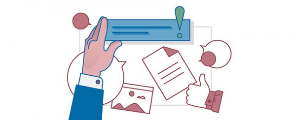 Tipps für die Yammer-Moderation | HIRSCHTEC