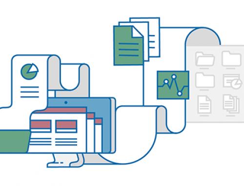Datenmigration bei Intranet-Projekten