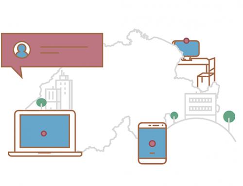 Studie: Junge Berufstätige in der Schweiz: Über die Hälfte ist zufrieden mit Digital Workplace
