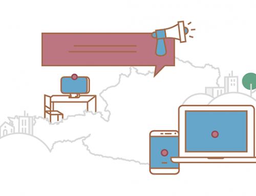 Studie: Nur die Hälfte der Berufstätigen in Österreich ist zufrieden mit Digital Workplace
