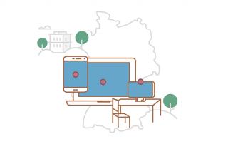 Kernergebnisse Deutschland - Blogbeitrag 1 | HIRSCHTEC
